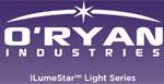 oryan logo