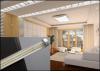 IlumeStar LED Tube Lights
